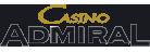 (Lt) Casino Admiral